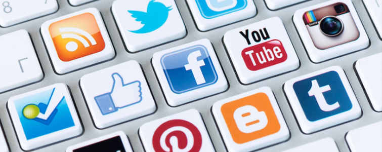 6-More-Ways-To-Avoid-Looking-Stupid-On-Social-Media
