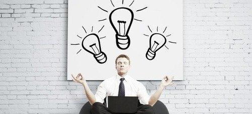 80-Ways-to-Find-Your-Next-Big-Startup-Idea