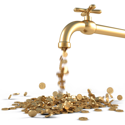 Improve-Small-Business-Cash-Flow-With-These-4-Tips