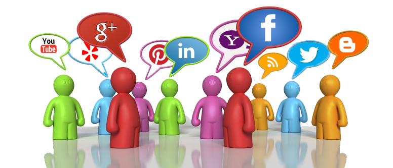 The-Best-Social-Media-Platform-For-Your-Business-4