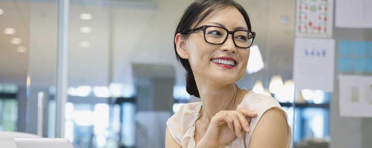 Characteristics-Of-Great-Female-Entrepreneurs