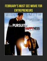 Februarys-Must-See-Movie-For-Entrepreneurs-The-Pursuit-of-Happyness-1-162x210