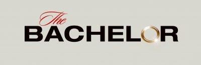 Thebachelor-logo-400x129