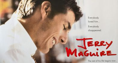 jerrymaguire1-393x210