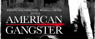 american_gangster-400x165