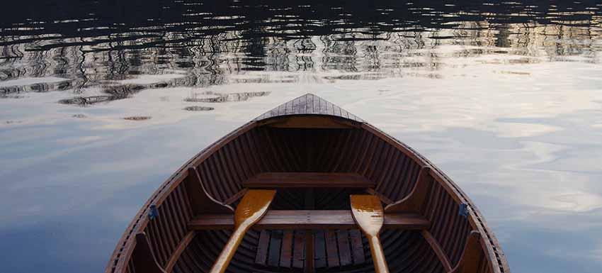 boat-731485_1280