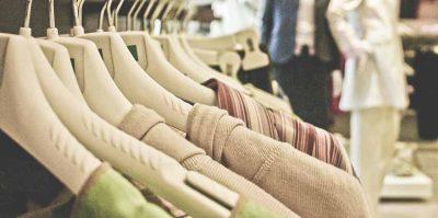 shopping-606993_1280-400x199