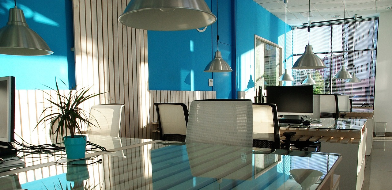 office-space-1744803_1280