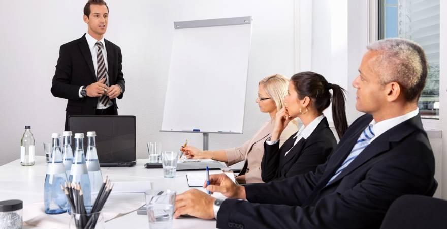 9-successful-enterpreniour-tactics