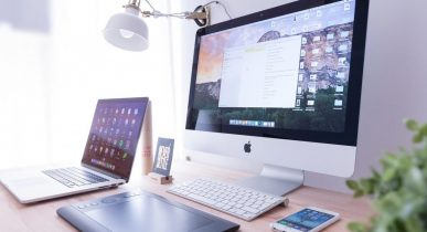 workplace-at-home-one-387x210