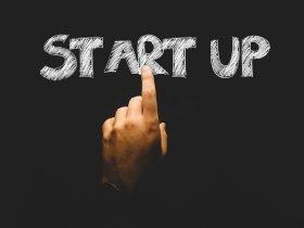 start-up-280x210