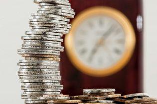 coins-1523383_960_720-315x210