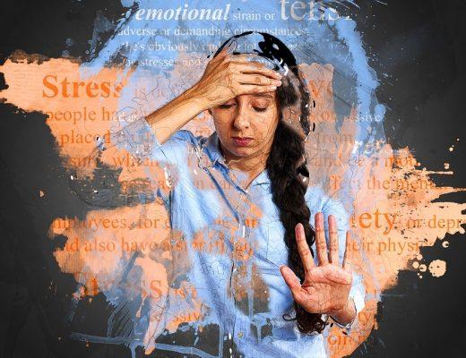 stress-2902537_960_720-520x400