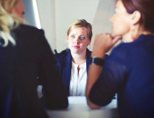 adult-advice-businesswoman-70292-520x400