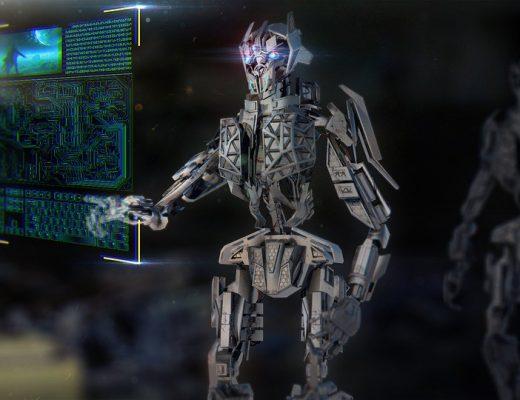 robot-2301646_960_720-520x400