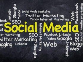 social-media-marketing-280x210