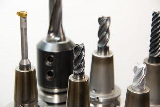 drill-milling-milling-machine-cutting-tools-46240-315x210