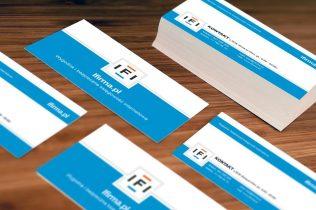 business-card-943996_960_720-316x210