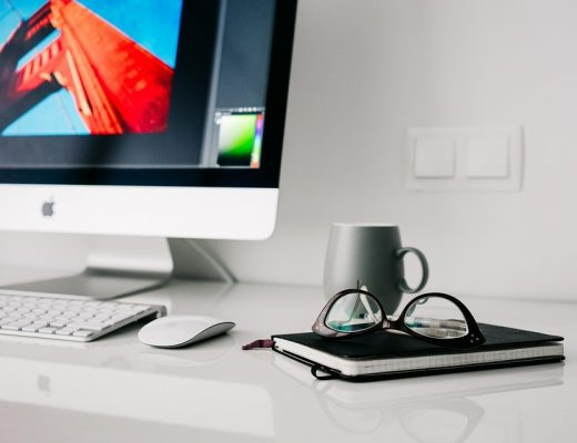 office-820390_960_720-520x400