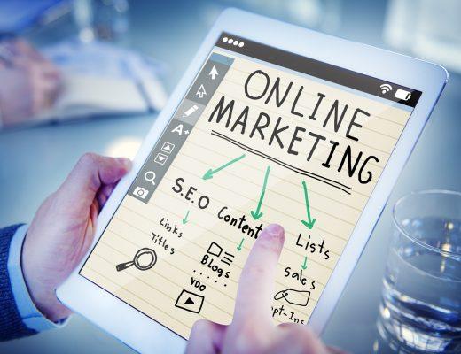 online-marketing-1246457_1280-520x400