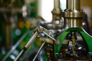machine-mill-industry-steam-633850-315x210