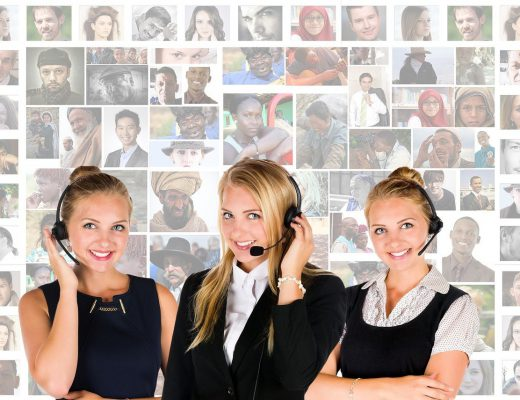 call-center-2537390_1920-520x400