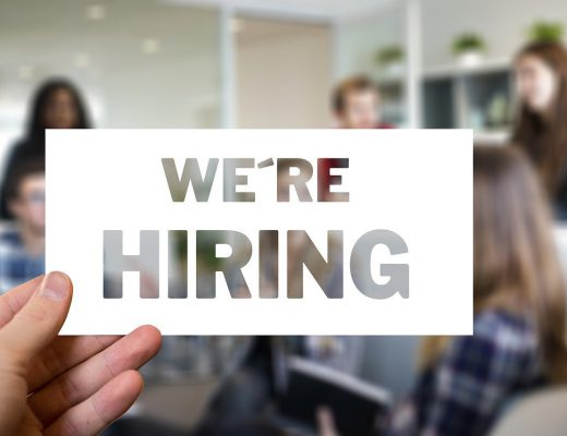 job-2860035_1280-520x400
