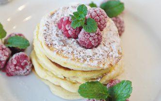 pancake-1984716_1920-332x210