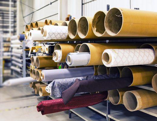 rolls-of-fabric-1767504_1280-520x400