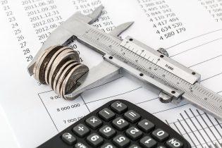 savings-2789153_1280-315x210