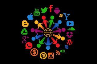 social-media-1430527_1280-315x210