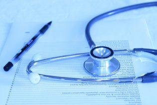 health-4343362_960_720-315x210