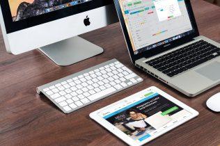 macbook-apple-imac-computer-39284-316x210