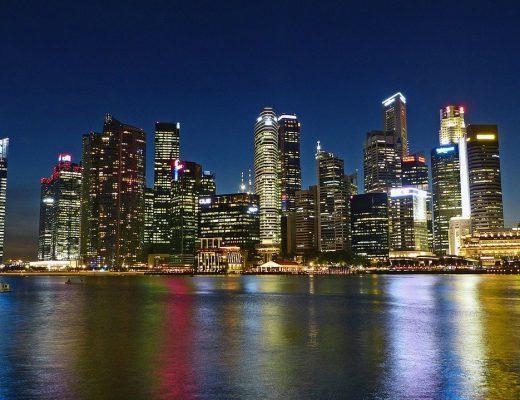 singapore-river-255116_1280-520x400