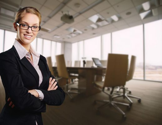 business-4677631_1280-520x400