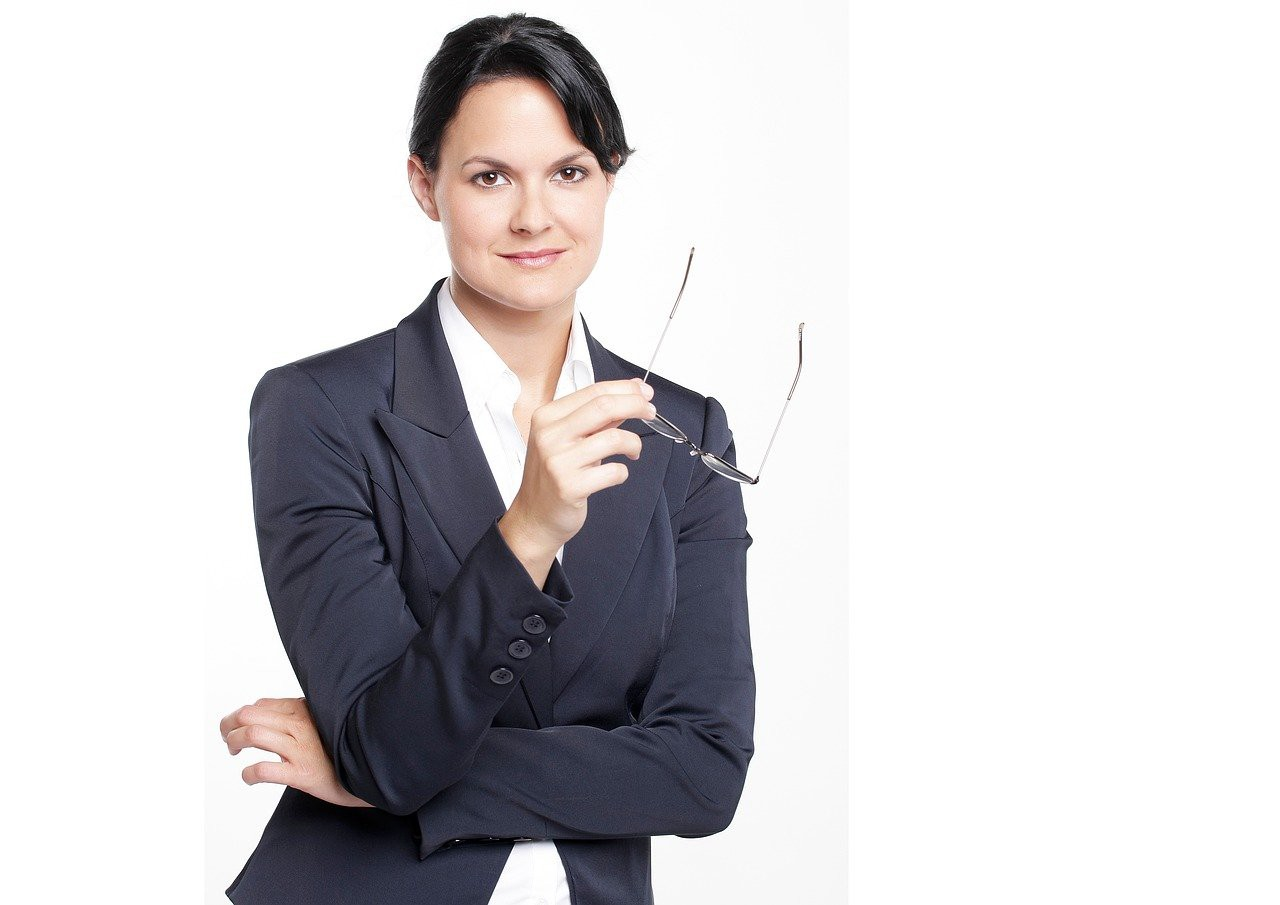 business-woman-2756210_1280