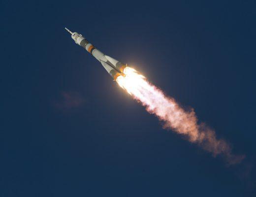 soyuz-launch-1099402_1280-520x400