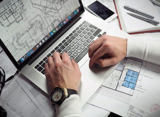 blueprints-1837238_1280-520x380