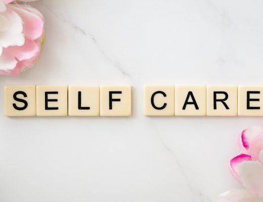 self-care-4778282_1280-520x400