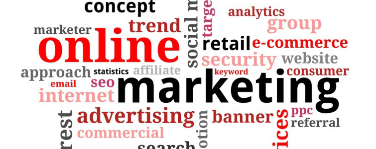 Sell-Online-Marketing-To-Your