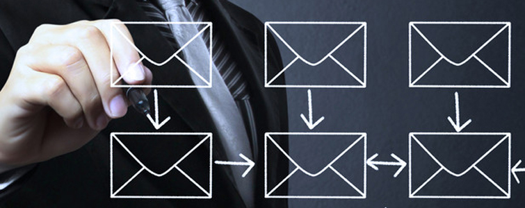 Top-Tips-On-Creating-A-Successful-Email-Campaign