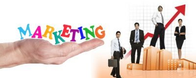 Why-Is-Marketing-Important-400x159