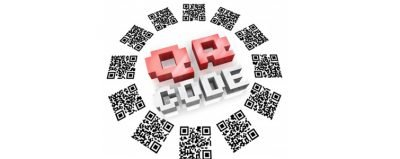 5-Powerful-Ways-To-Use-QR-Codes-400x159