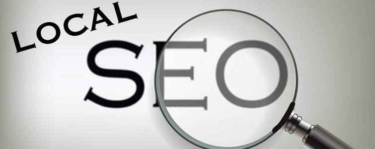 How-Local-SEO-Has-Changed-The-Game
