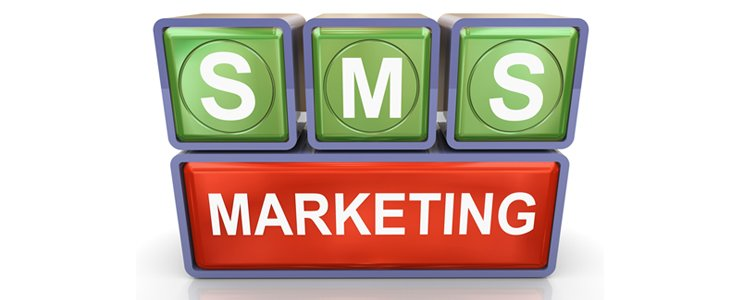 Why-SMS-Text-Marketing