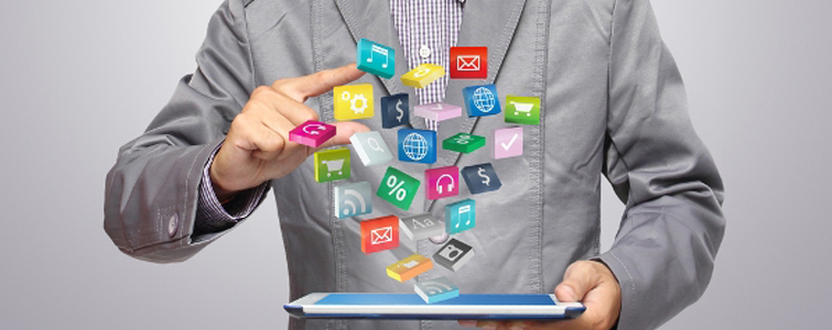 Bring-Your-Business-Up-With-An-App
