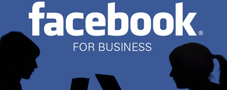 How-Can-Facebook