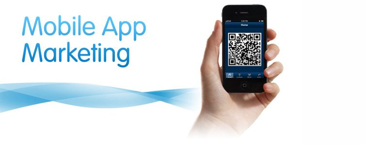 Mobile-App-Marketing-That-Will-Make-Your-Downloads-Skyrocket