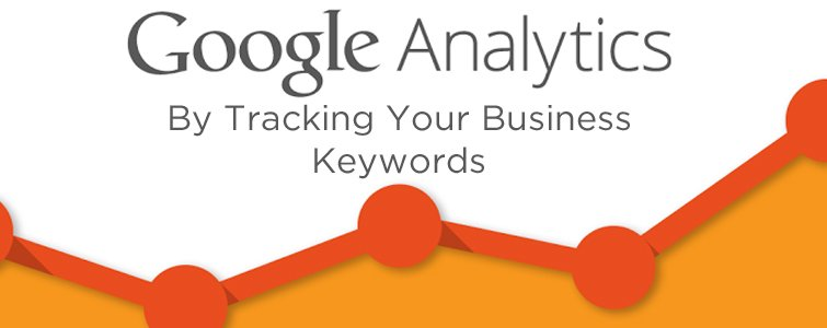 Benefit-From-Google-Analytics