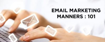 Email-Marketing-Manners-400x159